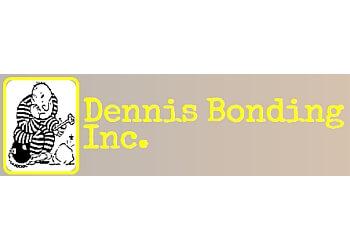 New Orleans bail bond Dennis Bonding  Inc.