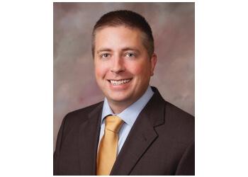 Dennis Bost Little Rock Insurance Agents