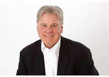 Aurora criminal defense lawyer Dennis Champine - DENNIS CHAMPINE LLC
