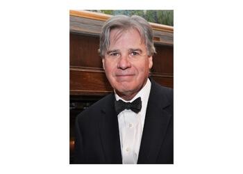 Dennis Champine, LLC Aurora Personal Injury Lawyers