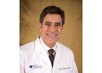Charlotte gastroenterologist Dennis D. Kokenes, MD - Charlotte Gastroenterology & Hepatology
