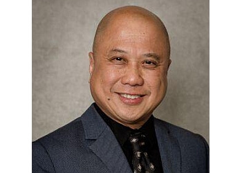 Springfield primary care physician Dennis D Yap, MD