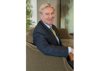 Kansas City employment lawyer Dennis E. Egan - THE POPHAM LAW FIRM