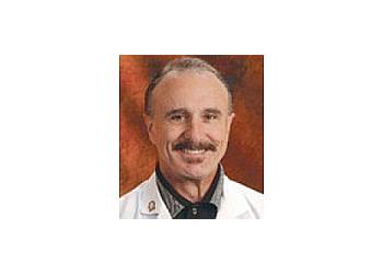 Chesapeake urologist Dennis Garvin, MD