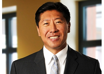 Denver orthopedic Dennis H Chang, MD