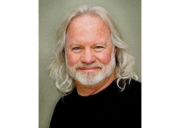 Chula Vista marriage counselor Dennis Harris, MFT