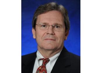 Columbus financial service Dennis Hendrix - Ameriprise Financial, Inc.