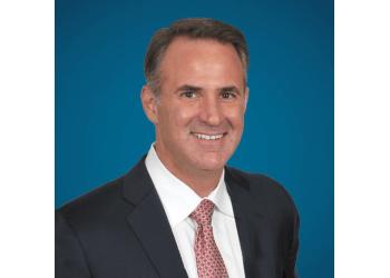 Tampa personal injury lawyer Dennis Hernandez