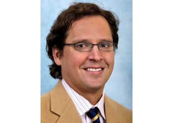 Charleston urologist Dennis J. Kubinski, MD - ROPER ST. FRANCIS PHYSICIAN PARTNERS UROLOGY