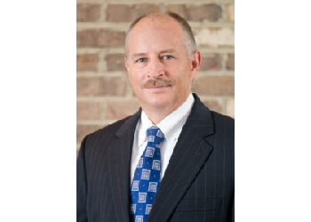 Cary bankruptcy lawyer Dennis Jay Sargent Jr