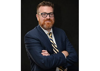 San Bernardino dwi & dui lawyer Dennis Kuntz