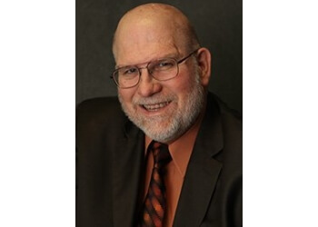 Riverside estate planning lawyer Dennis M. Sandoval - Sandoval Legacy Group