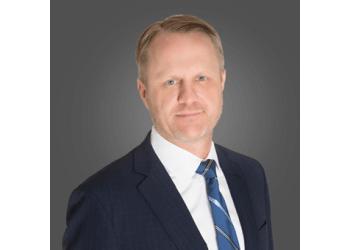 Pasadena divorce lawyer Dennis M. Slate - Slate & Associates, Attorneys at Law
