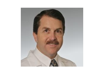 Fontana pain management doctor Dennis Michael Lindeborg, MD