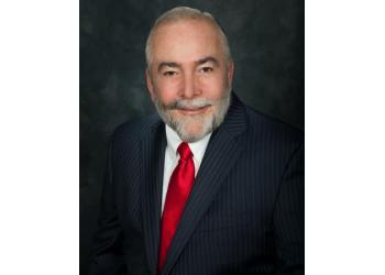 Las Vegas divorce lawyer Dennis Myron Leavitt, ESQ.