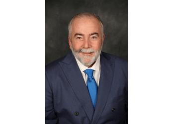 Las Vegas divorce lawyer Dennis Myron Leavitt, ESQ. - LEAVITT LAW FIRM