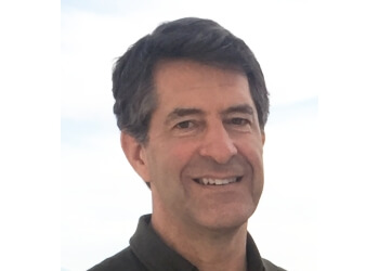 Des Moines ent doctor Dennis P. Porto, MD