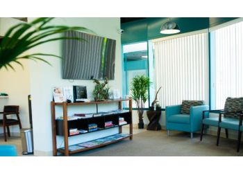 Honolulu sleep clinic Dental Sleep Medicine Hawaii