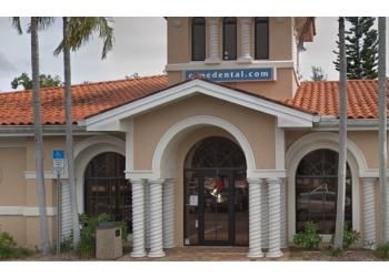 Cape Coral sleep clinic Dental Sleep Medicine of Southwest Florida, LLC