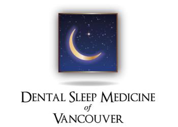 Vancouver sleep clinic Dental Sleep Medicine of Vancouver