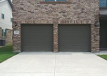 3 Best Garage Door Repair In Denton Tx Threebestrated
