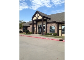 Denton veterinary clinic Denton Veterinary Center