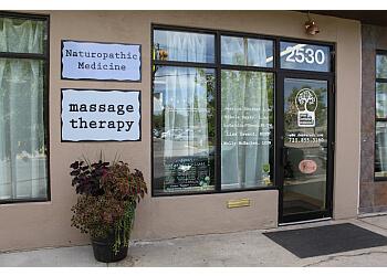 Denver acupuncture Denver Community Acupuncture