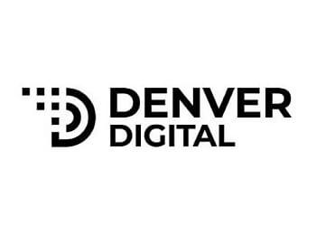 Denver advertising agency Denver Digital