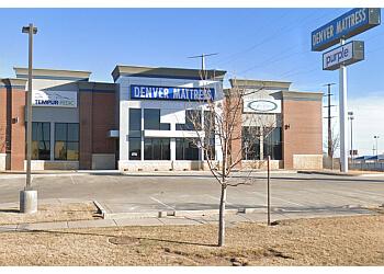 Amarillo mattress store Denver Mattress
