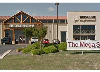 3 Best Mattress Stores In Killeen Tx Threebestrated
