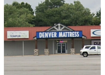 3 Best Mattress Stores In Tulsa Ok Threebestrated