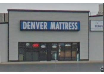 Waco mattress store Denver Mattress Company