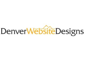 Denver web designer Denver Website Designs