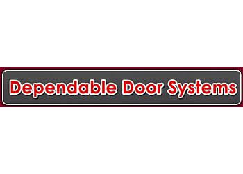 DEPENDABLE DOOR SYSTEMS INC.  sc 1 st  ThreeBestRated.com : dependable door - pezcame.com