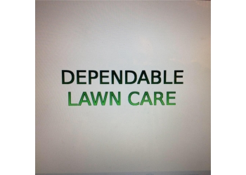 Augusta lawn care service Dependable Lawn Care