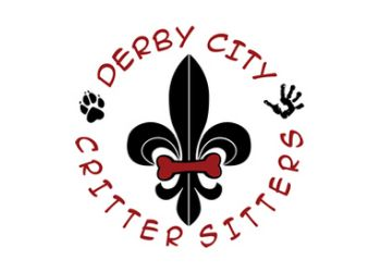 Louisville dog walker Derby City Critter Sitters