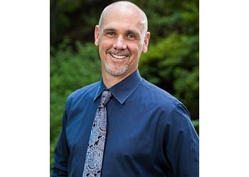Portland gastroenterologist Derek C. Taylor, MD