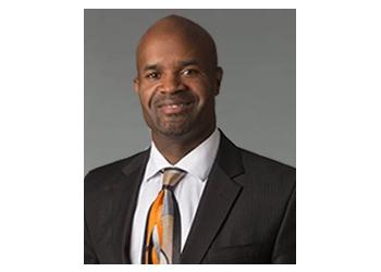Akron plastic surgeon Derek Cody, MD