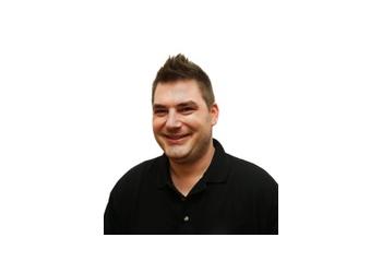 Lincoln real estate agent Derek J Kats