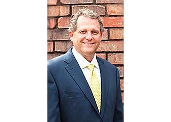 Jackson real estate lawyer Derek L. Hall