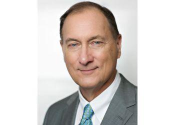 Richmond estate planning lawyer Derek L. Smith - Virginia Estate & Trust Law, PLC