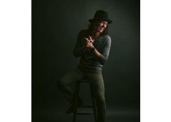 Fresno commercial photographer Derek Lapsley Photographer
