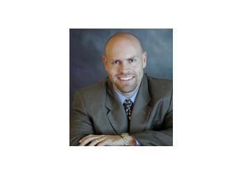 Concord dwi lawyer Derek R. Ewin