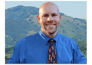 Walnut Creek dui lawyer Derek R. Ewin, Esq.