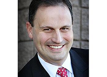 Scottsdale tax attorney Derek William Kaczmarek