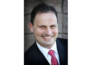 Scottsdale tax attorney Derek William Kaczmarek - KACZMAREK & JOJOLA PLLC