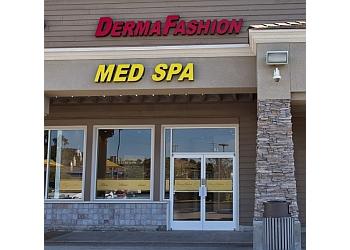 San Diego med spa DermaFashion Medical Spa