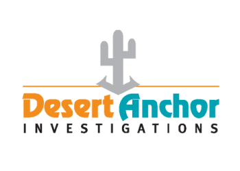 Scottsdale private investigation service  Desert Anchor Investigations