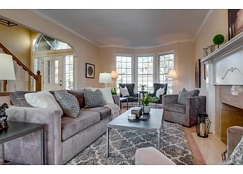 Portland interior designer Design Allure LLC