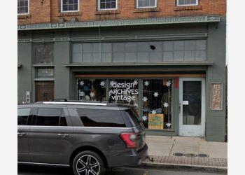 Greensboro gift shop Design Archives Emporium